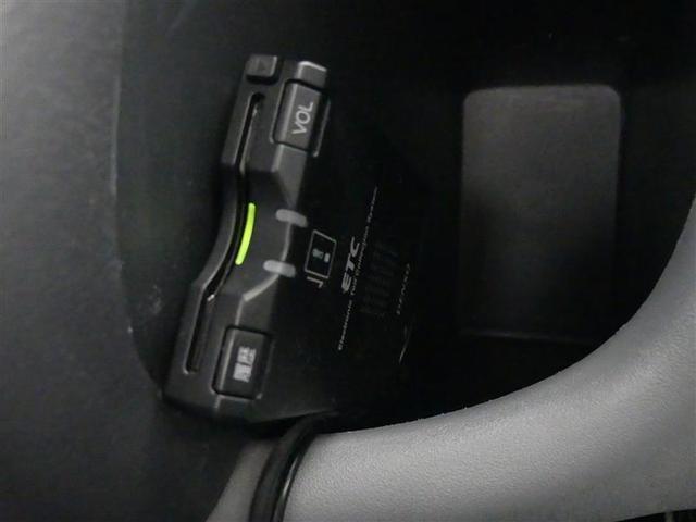 「トヨタ」「ヴィッツ」「コンパクトカー」「千葉県」の中古車10