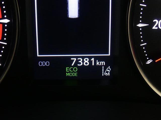 Z Gエディション ワンオーナー車 純正メモリーナビ フルセグTV 後席モニター 衝突軽減ブレーキ クルーズコントロール(8枚目)