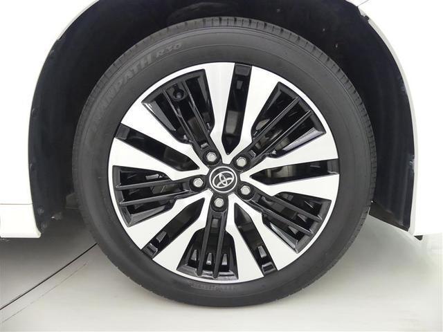 2.5Z Gエディション ワンオーナー車 タイヤ4本交換 純正メモリーナビ フルセグTV バックモニター 衝突軽減ブレーキ(5枚目)