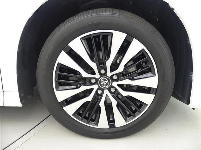 2.5Z Gエディション ワンオーナー車 タイヤ4本交換 純正メモリーナビ フルセグTV 後席モニター 衝突軽減ブレーキ クルーズコントロール(5枚目)