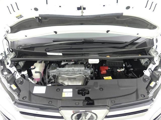 2.5Z Gエディション ワンオーナー車 タイヤ4本交換 純正メモリーナビ フルセグTV 後席モニター 衝突軽減ブレーキ クルーズコントロール(6枚目)