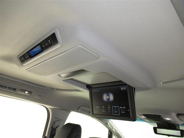 2.5Z Gエディション Mナビ ブラインドM パノラミックM Bカメラ 後席モニター 両電スライドドア LEDライト 合成皮革シート 電動シート ETC クルーズC(8枚目)