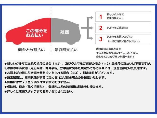 プラスハナ SDナビ ワンセグTV(20枚目)