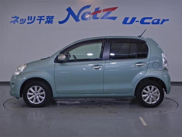 ネッツトヨタ千葉の安心U-CAR〜☆信頼の品質・保証・整備☆