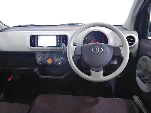 【運転席まわり】  運転席・インパネまわりの画像です!ハンドルやシートなども隅々までプロによるクリーニング済み☆キレイな車内でドライブがより一層快適にお楽しみいただけると思います! (^_^)v