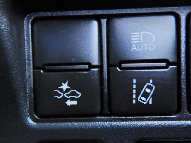【クル-ズコントロ-ル】・・・高速道路などで一定速度でのクルージングが可能。 余分なアクセル操作を減らし、ドライバーの負担を軽減。 燃費の向上にも貢献します。