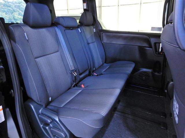 『運転席シート』除菌クリーニング済みでキレイ☆シミや破れ・ヘタリなどもなく、快適にお使いいただけます♪