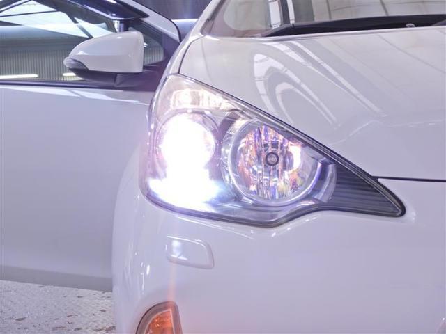 「トヨタ」「アクア」「コンパクトカー」「千葉県」の中古車5