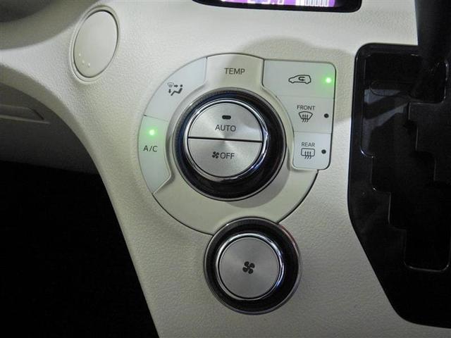 「トヨタ」「シエンタ」「ミニバン・ワンボックス」「千葉県」の中古車12