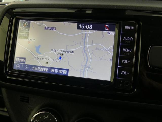 F セーフティーエディションIII トヨタ認定中古車 1年間走行無制限保証(15枚目)