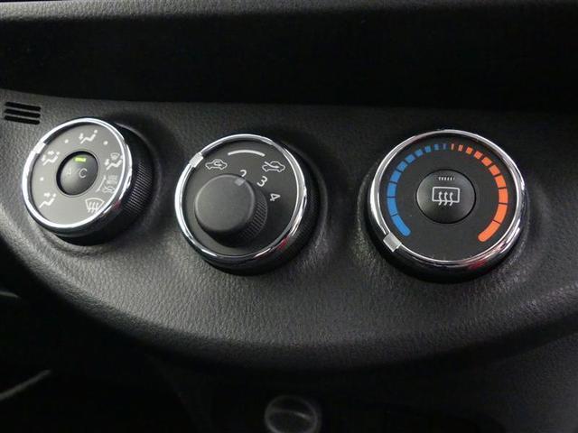 F セーフティーエディションIII トヨタ認定中古車 1年間走行無制限保証(17枚目)