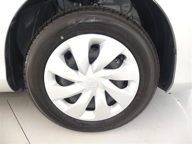 F セーフティーエディションIII トヨタ認定中古車 1年間走行無制限保証(18枚目)