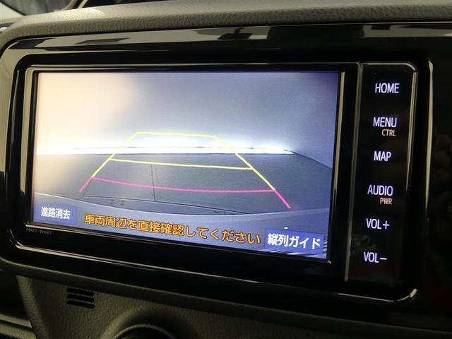 F セーフティーエディションII トヨタ認定中古車 1年間走行無制限保証(16枚目)