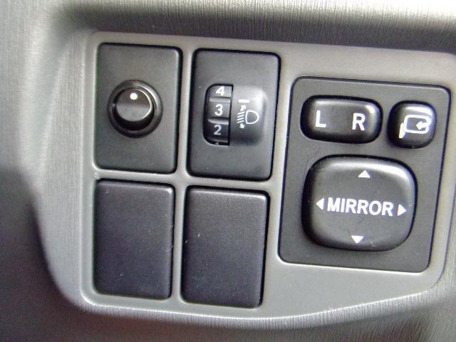 トヨタ プリウス S ナビ TV バックカメラ ETC スマートキー 禁煙車