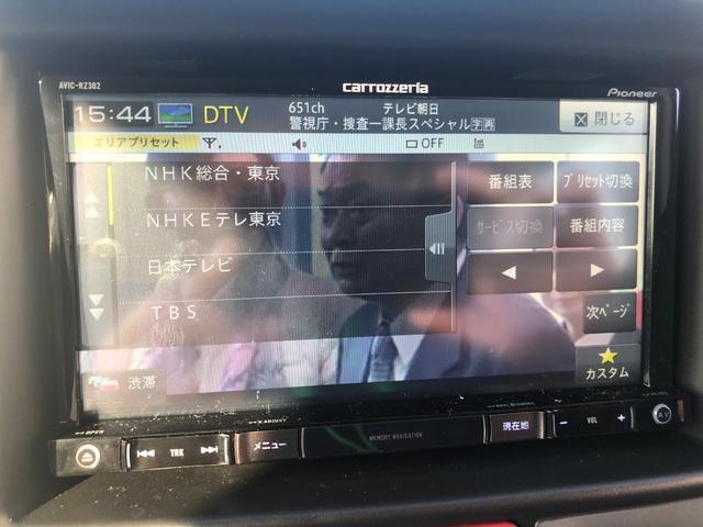 DX GLパッケージ 禁煙車 ETC キーレス ナビ(7枚目)