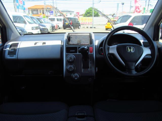 W アクティブエディション ワンオーナー車 カロッツェリアHDDナビ CD&DVDビデオ再生 ETC パワースライドドア モデューロエアロ(4枚目)