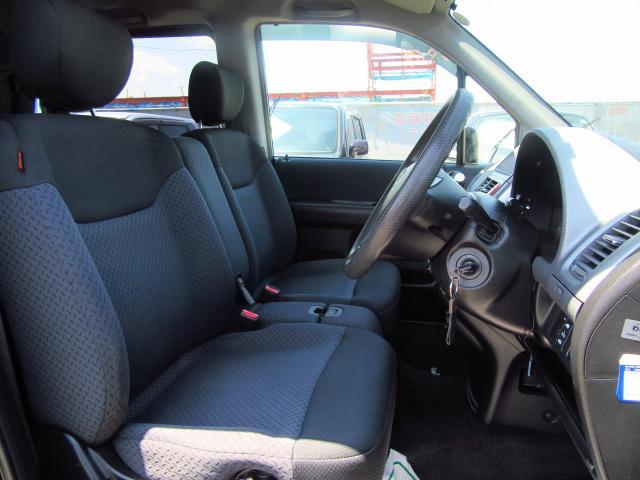 W アクティブエディション ワンオーナー車 カロッツェリアHDDナビ CD&DVDビデオ再生 ETC パワースライドドア モデューロエアロ(7枚目)