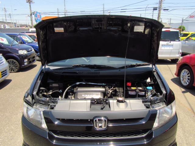 W アクティブエディション ワンオーナー車 カロッツェリアHDDナビ CD&DVDビデオ再生 ETC パワースライドドア モデューロエアロ(22枚目)