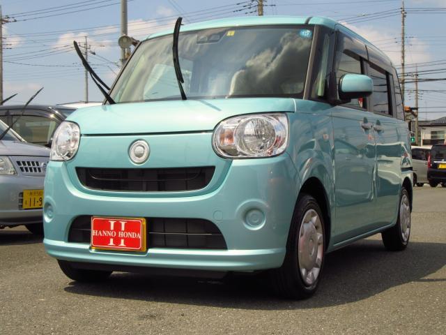 新車保証 05年1月または10万キロの保証がお付きになります★全国のディーラーで保証が受けられます★