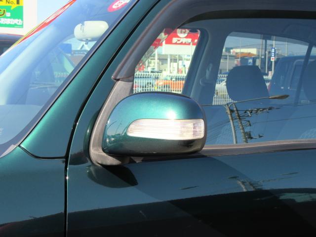 ミニライト ワンオーナー車 HIDヘッドライト 禁煙車(19枚目)