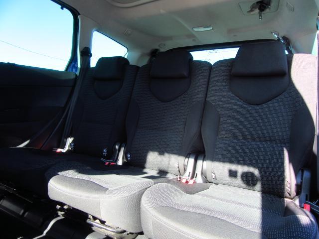 「プジョー」「308」「ステーションワゴン」「埼玉県」の中古車7