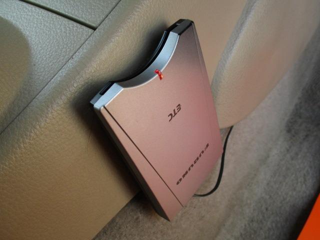 15M SV+プラズマ 純正ナビTV CD 禁煙車 インテリジェントキー ETC 前後ドライブレコーダー オートAC エコモード コンビ革シート 社外アルミ セキュリティ サイドバイザー(12枚目)