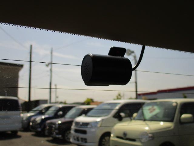 15M SV+プラズマ 純正ナビTV CD 禁煙車 インテリジェントキー ETC 前後ドライブレコーダー オートAC エコモード コンビ革シート 社外アルミ セキュリティ サイドバイザー(14枚目)