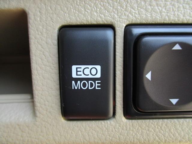 15M SV+プラズマ 純正ナビTV CD 禁煙車 インテリジェントキー ETC 前後ドライブレコーダー オートAC エコモード コンビ革シート 社外アルミ セキュリティ サイドバイザー(16枚目)