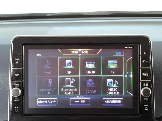 ハイウェイスター X エマージェンシーブレーキ・踏み間違い防止アシスト・ドライブレコーダー・アラウンドビューモニター・ETC2.0・DVD再生・9インチナビ・インテリジェントキー・LEDライト・試乗車UP(4枚目)