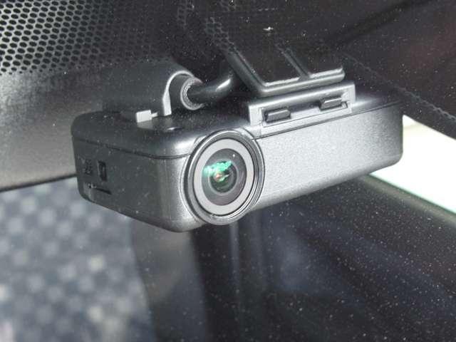 ハイウェイスター X エマージェンシーブレーキ・踏み間違い防止アシスト・ドライブレコーダー・アラウンドビューモニター・ETC2.0・DVD再生・9インチナビ・インテリジェントキー・LEDライト・試乗車UP(6枚目)