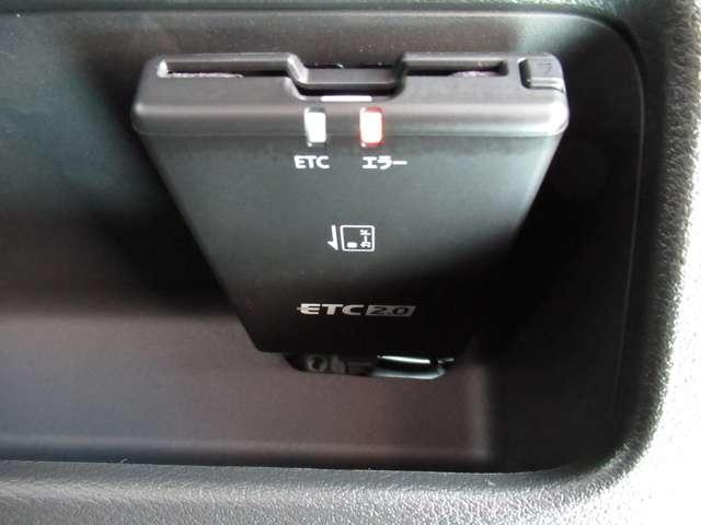ハイウェイスター X エマージェンシーブレーキ・踏み間違い防止アシスト・ドライブレコーダー・アラウンドビューモニター・ETC2.0・DVD再生・9インチナビ・インテリジェントキー・LEDライト・試乗車UP(7枚目)