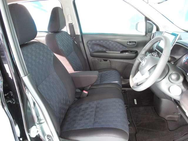 ハイウェイスター X エマージェンシーブレーキ・踏み間違い防止アシスト・ドライブレコーダー・アラウンドビューモニター・ETC2.0・DVD再生・9インチナビ・インテリジェントキー・LEDライト・試乗車UP(11枚目)