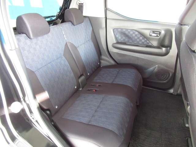 ハイウェイスター X エマージェンシーブレーキ・踏み間違い防止アシスト・ドライブレコーダー・アラウンドビューモニター・ETC2.0・DVD再生・9インチナビ・インテリジェントキー・LEDライト・試乗車UP(12枚目)