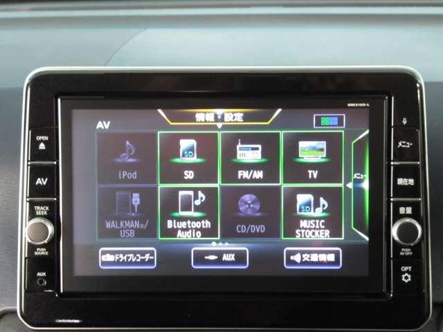 ハイウェイスター Gターボプロパイロットエディション プロパイロット・ターボ・アラウンドビューモニター・ドライブレコーダー・エマージェンシーブレーキ・踏み間違い防止アシスト・ETC2.0・DVD再生・9インチナビ・インテリジェントキー・試乗車UP(4枚目)