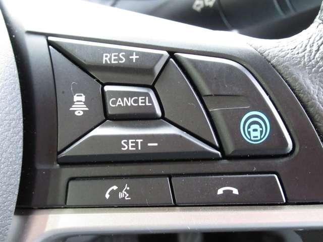 ハイウェイスター Gターボプロパイロットエディション プロパイロット・ターボ・アラウンドビューモニター・ドライブレコーダー・エマージェンシーブレーキ・踏み間違い防止アシスト・ETC2.0・DVD再生・9インチナビ・インテリジェントキー・試乗車UP(6枚目)