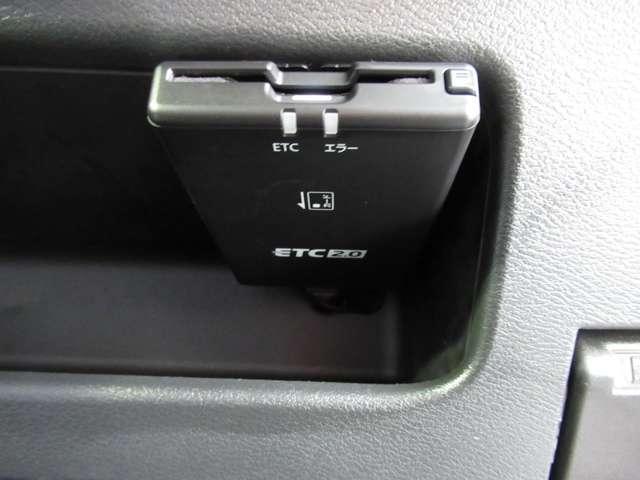 ハイウェイスター Gターボプロパイロットエディション プロパイロット・ターボ・アラウンドビューモニター・ドライブレコーダー・エマージェンシーブレーキ・踏み間違い防止アシスト・ETC2.0・DVD再生・9インチナビ・インテリジェントキー・試乗車UP(8枚目)