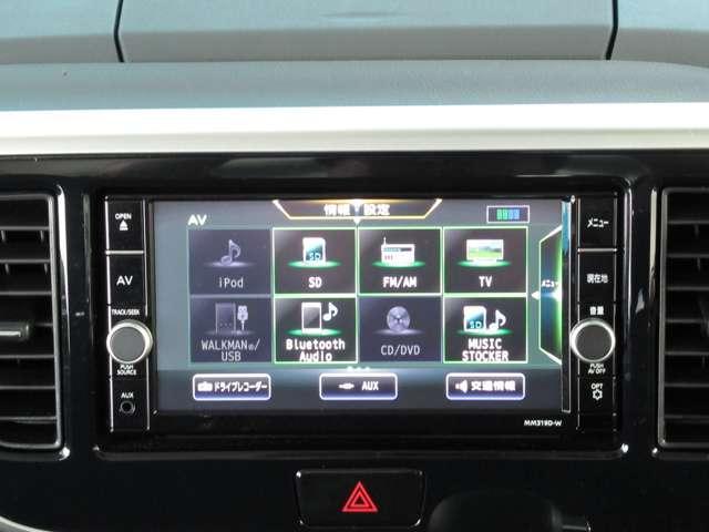 ハイウェイスター Gターボ エマージェンシーブレーキ・踏み間違い防止アシスト・アラウンドビューモニター・LEDライト・両側オートスライド・DVD再生・ドライブレコーダー・クルーズコントロール・インテリジェントキー・試乗車UP(4枚目)