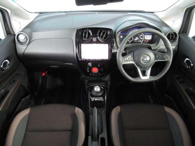 e-パワー メダリスト 9インチアルパインナビ・エマージェンシーブレーキ・踏み間違い防止アシスト・アラウンドビューモニター・ETC2.0・DVD再生・ドライブレコーダー・スマートルームミラー・LEDライト・試乗車UP(3枚目)
