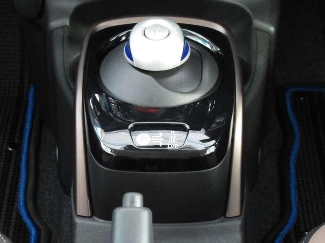 e-パワー メダリスト 9インチアルパインナビ・エマージェンシーブレーキ・踏み間違い防止アシスト・アラウンドビューモニター・ETC2.0・DVD再生・ドライブレコーダー・スマートルームミラー・LEDライト・試乗車UP(4枚目)