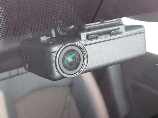 e-パワー メダリスト 9インチアルパインナビ・エマージェンシーブレーキ・踏み間違い防止アシスト・アラウンドビューモニター・ETC2.0・DVD再生・ドライブレコーダー・スマートルームミラー・LEDライト・試乗車UP(7枚目)