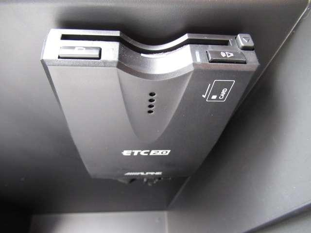 e-パワー メダリスト 9インチアルパインナビ・エマージェンシーブレーキ・踏み間違い防止アシスト・アラウンドビューモニター・ETC2.0・DVD再生・ドライブレコーダー・スマートルームミラー・LEDライト・試乗車UP(8枚目)