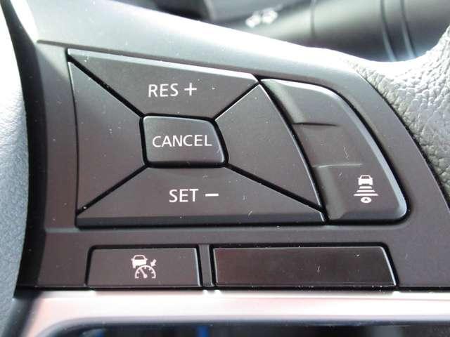 e-パワー メダリスト 9インチアルパインナビ・エマージェンシーブレーキ・踏み間違い防止アシスト・アラウンドビューモニター・ETC2.0・DVD再生・ドライブレコーダー・スマートルームミラー・LEDライト・試乗車UP(9枚目)
