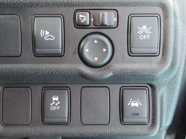 e-パワー メダリスト 9インチアルパインナビ・エマージェンシーブレーキ・踏み間違い防止アシスト・アラウンドビューモニター・ETC2.0・DVD再生・ドライブレコーダー・スマートルームミラー・LEDライト・試乗車UP(10枚目)