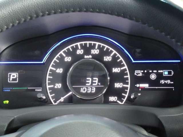 e-パワー メダリスト 9インチアルパインナビ・エマージェンシーブレーキ・踏み間違い防止アシスト・アラウンドビューモニター・ETC2.0・DVD再生・ドライブレコーダー・スマートルームミラー・LEDライト・試乗車UP(12枚目)