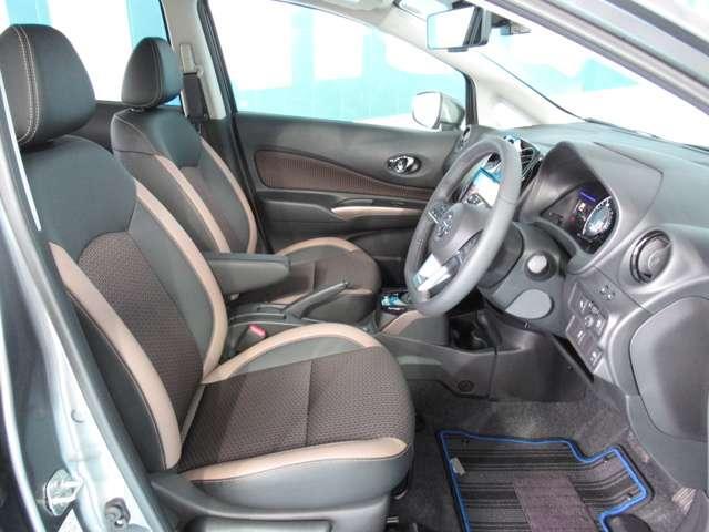 e-パワー メダリスト 9インチアルパインナビ・エマージェンシーブレーキ・踏み間違い防止アシスト・アラウンドビューモニター・ETC2.0・DVD再生・ドライブレコーダー・スマートルームミラー・LEDライト・試乗車UP(13枚目)