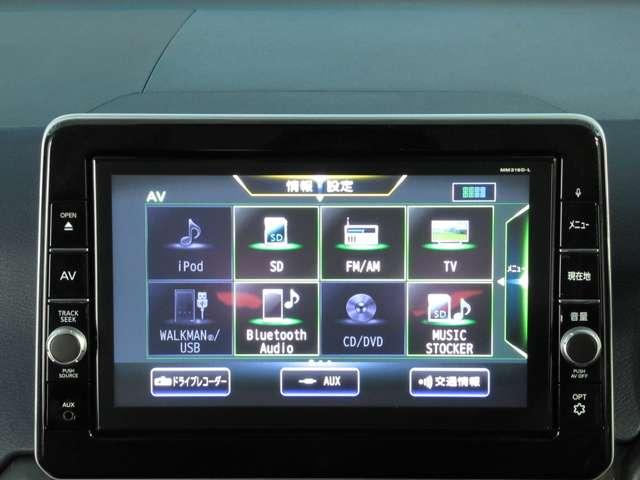 ハイウェイスター Gターボプロパイロットエディション プロパイロット・エマージェンシーブレーキ・踏み間違防止アシスト・アラウンドビューモニター・LEDライト・9インチナビ・DVD再生・ドライブレコーダー・15インチアルミ・インテリジェントキー・試乗車UP(4枚目)