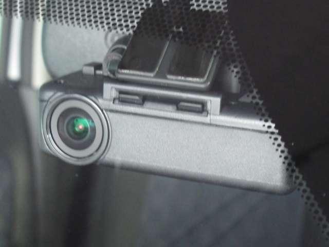 ハイウェイスター Gターボプロパイロットエディション プロパイロット・エマージェンシーブレーキ・踏み間違防止アシスト・アラウンドビューモニター・LEDライト・9インチナビ・DVD再生・ドライブレコーダー・15インチアルミ・インテリジェントキー・試乗車UP(7枚目)