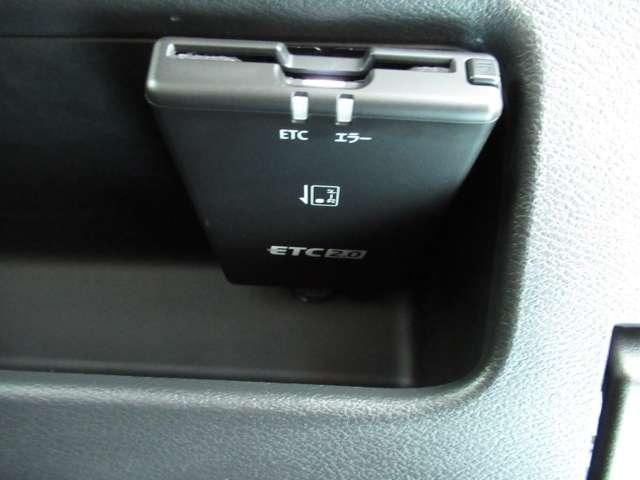 ハイウェイスター Gターボプロパイロットエディション プロパイロット・エマージェンシーブレーキ・踏み間違防止アシスト・アラウンドビューモニター・LEDライト・9インチナビ・DVD再生・ドライブレコーダー・15インチアルミ・インテリジェントキー・試乗車UP(8枚目)