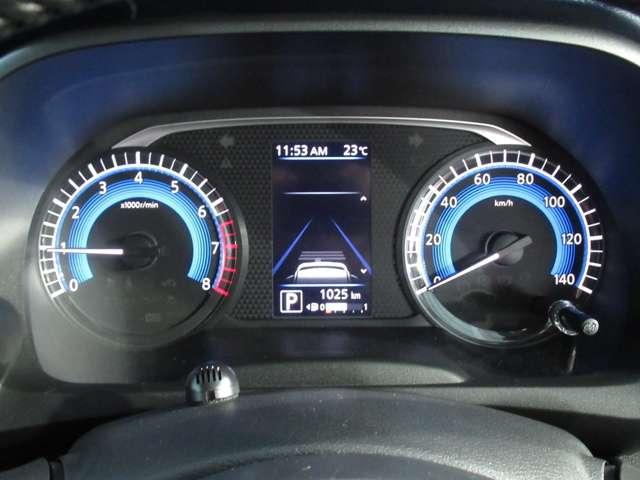 ハイウェイスター Gターボプロパイロットエディション プロパイロット・エマージェンシーブレーキ・踏み間違防止アシスト・アラウンドビューモニター・LEDライト・9インチナビ・DVD再生・ドライブレコーダー・15インチアルミ・インテリジェントキー・試乗車UP(10枚目)
