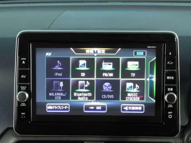 ハイウェイスター X エマージェンシーブレーキ・踏み間違い防止アシスト・ドライブレコーダー・アラウンドビューモニター・ETC2.0・9インチナビ・DVD再生・インテリジェントキー・Bluetooth・試乗車UP(4枚目)